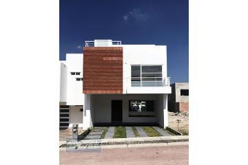 Foto de casa en venta en bulevard san felipe , zona cementos atoyac, puebla, puebla, 2990887 No. 01