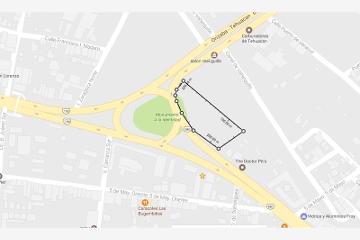 Foto de terreno comercial en renta en  , san lorenzo teotipilco, tehuacán, puebla, 2998113 No. 01