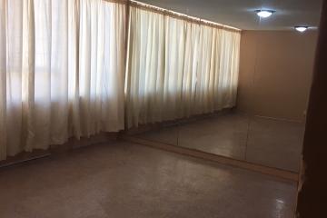 Foto de departamento en renta en bulgaria , portales norte, benito juárez, distrito federal, 2802499 No. 01