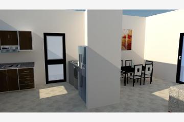Foto de casa en venta en buolevard carlos herrera araluce 1, santa teresa, gómez palacio, durango, 0 No. 06