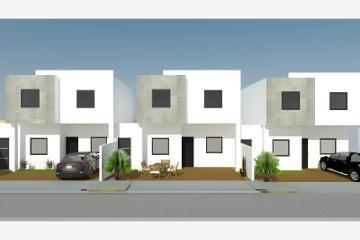 Foto de casa en venta en buolevard carlos herrera araluce 1, santa teresa, gómez palacio, durango, 0 No. 01
