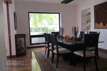 Foto de casa en venta en bura, zona san patricio 4 sector, san pedro garza garcía, nuevo león, 1707222 no 01