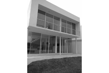 Foto principal de casa en venta en burgos bugambilias 2763179.