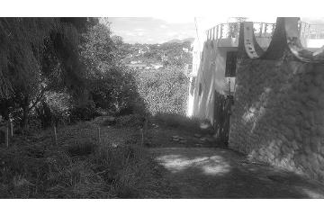 Foto principal de casa en venta en burgos 2762439.