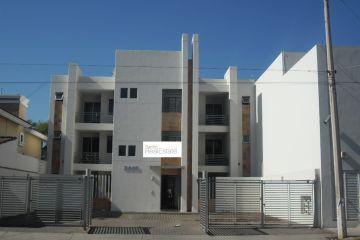 Foto de departamento en renta en, burócrata, culiacán, sinaloa, 1229179 no 01