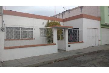 Foto principal de casa en renta en agricultura, burócrata 2724810.