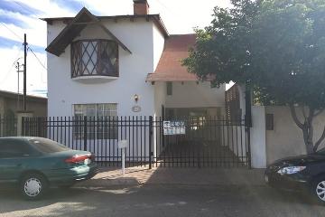Foto principal de casa en renta en carpinteros sur, burócrata 2724416.