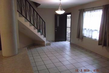 Foto de casa en renta en  , burócrata ruiz cortines, tijuana, baja california, 1699316 No. 01