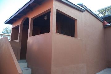 Foto de departamento en renta en  , burócrata ruiz cortines, tijuana, baja california, 2844232 No. 01