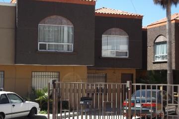 Foto principal de casa en renta en burócrata ruiz cortines 2872826.