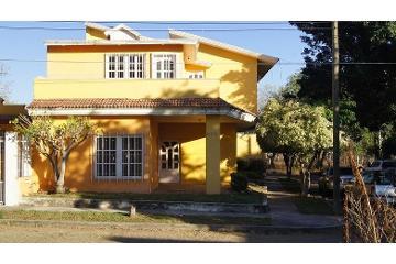 Foto de casa en renta en  , burócratas del estado, villa de álvarez, colima, 2903796 No. 03