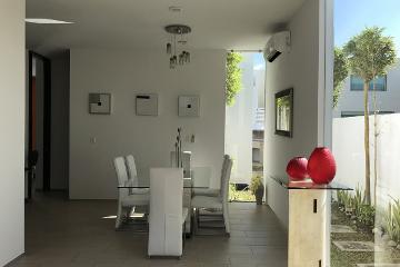 Foto de casa en renta en bv. real campestre , sol campestre, centro, tabasco, 0 No. 01