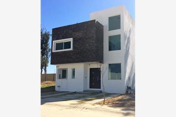 Foto de casa en renta en bv. valle imperial 86, valle imperial, zapopan, jalisco, 0 No. 01
