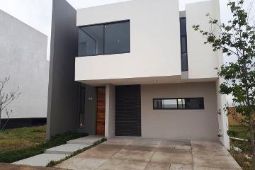 Foto de casa en renta en bv. valle imperial , valle imperial, zapopan, jalisco, 0 No. 01