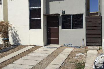 Foto principal de casa en renta en c. bonaterra no.10102 fraccionamiento bonaterra, colinas de california 2876652.
