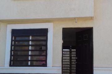Foto principal de casa en renta en c. emilia 8101-26 col. verona residencial, verona 2564859.