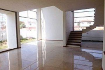 Foto de casa en venta en Valle Real, Zapopan, Jalisco, 2394352,  no 01