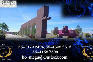 Foto de casa en venta en Tizayuca, Tizayuca, Hidalgo, 2204905,  no 01
