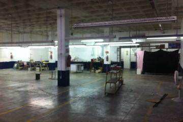 Foto de bodega en renta en Granjas México, Iztacalco, Distrito Federal, 2970851,  no 01
