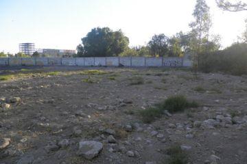 Foto de terreno comercial en venta en La Piedad, Querétaro, Querétaro, 4536284,  no 01