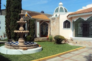 Foto de casa en venta en Huentitán El Bajo, Guadalajara, Jalisco, 1496399,  no 01