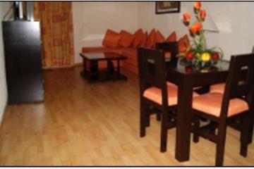 Foto principal de edificio en venta en hotel en guadalajara, el mirador 2068781.