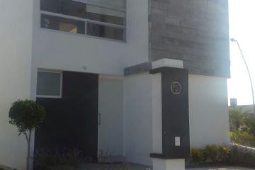 Foto de casa en venta en Colinas del Rio, Aguascalientes, Aguascalientes, 2882878,  no 01