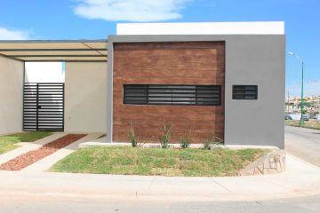 Foto principal de casa en venta en valle de san pedro, valle de san pedro 2876556.
