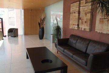 Foto de departamento en venta en Interlomas, Huixquilucan, México, 1497933,  no 01