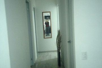 Foto de departamento en renta en Santa Maria La Ribera, Cuauhtémoc, Distrito Federal, 2818636,  no 01