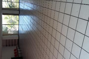 Foto de oficina en renta en Centro, Puebla, Puebla, 2448816,  no 01