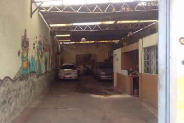Foto de terreno habitacional en venta en Álvaro Obregón, Venustiano Carranza, Distrito Federal, 2856421,  no 01