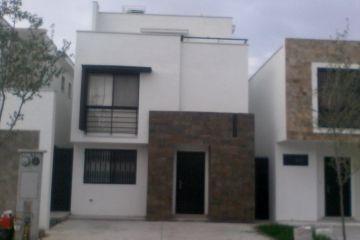 Foto de casa en renta en Bonaterra, Apodaca, Nuevo León, 2464686,  no 01
