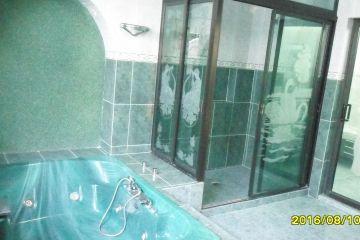 Foto de casa en venta en Cerro de La Estrella, Iztapalapa, Distrito Federal, 2143353,  no 01