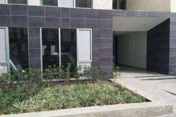 Foto de departamento en renta en Ampliación Cosmopolita, Azcapotzalco, Distrito Federal, 2817635,  no 01