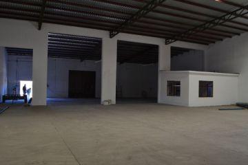 Foto de bodega en renta en Centro (Área 6), Cuauhtémoc, Distrito Federal, 2970945,  no 01