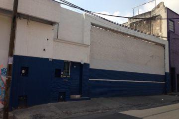 Foto de bodega en renta en Barragán y Hernández, Guadalajara, Jalisco, 2752002,  no 01