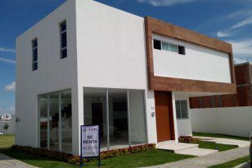 Foto de casa en renta en Angelopolis, Puebla, Puebla, 2854678,  no 01