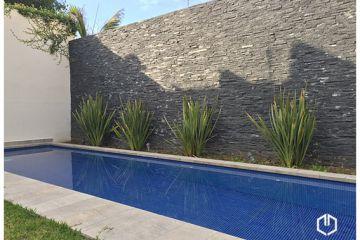 Foto de casa en venta en Valle de Chipinque, San Pedro Garza García, Nuevo León, 2771685,  no 01