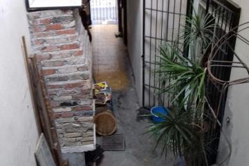 Foto de casa en venta en Barrio Antiguo Cd. Solidaridad, Monterrey, Nuevo León, 3003618,  no 01