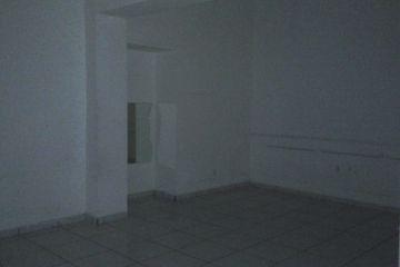 Foto de local en renta en Centro (Área 9), Cuauhtémoc, Distrito Federal, 2038049,  no 01
