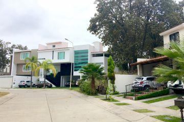 Foto de terreno habitacional en venta en Guadalajara Centro, Guadalajara, Jalisco, 2763742,  no 01