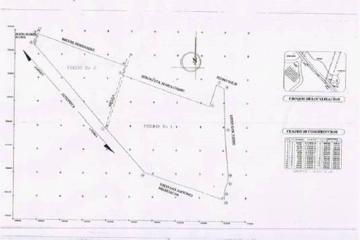 Foto de terreno industrial en venta en Finsa, Cuautlancingo, Puebla, 2225661,  no 01