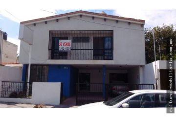 Foto principal de casa en venta en residencial victoria 3065877.