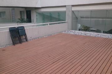 Foto de departamento en renta en Hipódromo Condesa, Cuauhtémoc, Distrito Federal, 3022112,  no 01