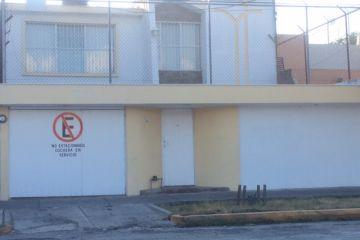 Foto de casa en venta en La Normal, Guadalajara, Jalisco, 3052479,  no 01