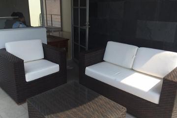 Foto de departamento en renta en Condesa, Cuauhtémoc, Distrito Federal, 2985578,  no 01