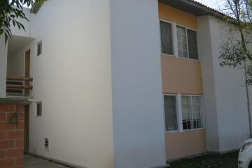 Foto de departamento en venta en Bellavista Mezquites, Corregidora, Querétaro, 3065895,  no 01