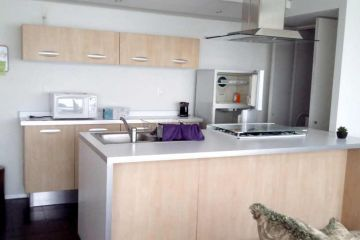 Foto de departamento en renta en Interlomas, Huixquilucan, México, 2845837,  no 01