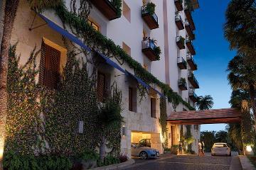 Foto de departamento en venta en Lomas de Vista Hermosa, Cuajimalpa de Morelos, Distrito Federal, 3041177,  no 01